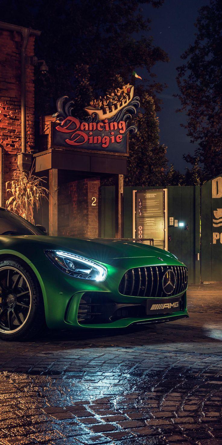 Mercedes Amg Gt R Green Luxury Car 1080x2160 Wallpaper Today Pin Mercedes Amg Gt R Mercedes Benz Wallpaper Mercedes Amg