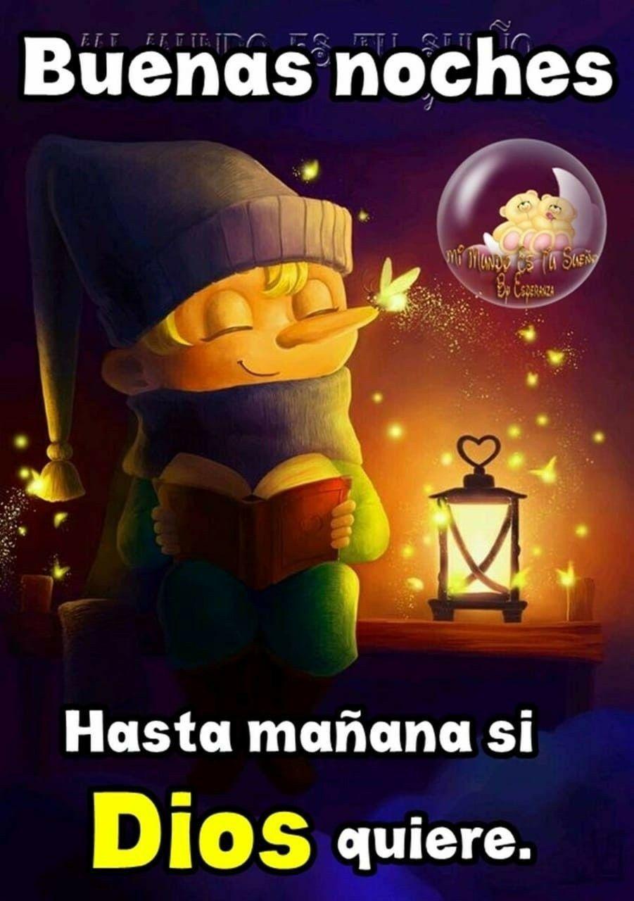 Que Descansen Dios Los Bendiga Amen Buenas Noches Amiga Imagenes Buenas Noches Saludos De Buenas Noches