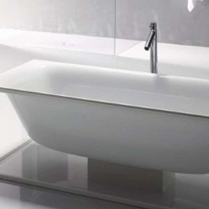 Bath 2 Day The Best Acrylic Bathtub Liners Shower Liners And With Regard To  Sizing 1000 X 800 Metal Vs Acrylic Bathtubs   Baby Bath Time Is Most Likely  Amo