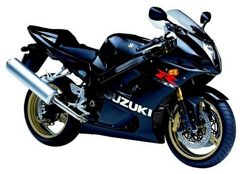 k4 gsxr 1000 service manual open source user manual u2022 rh userguidetool today 1999 Suzuki Gsxr 1000 2004 Suzuki Gsxr 1000