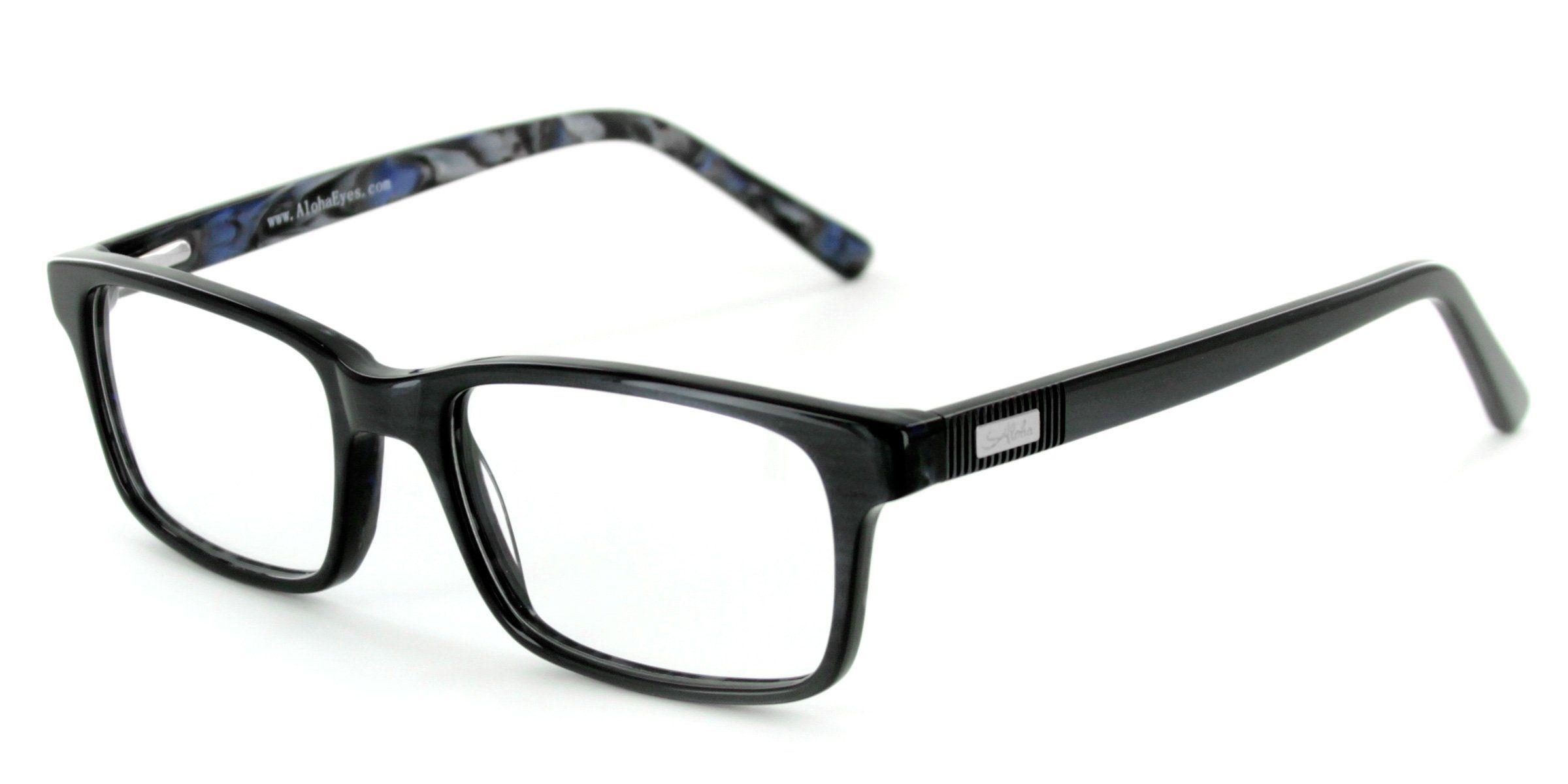 Nice Kardashian Kollection Glasses Frames Embellishment - Picture ...