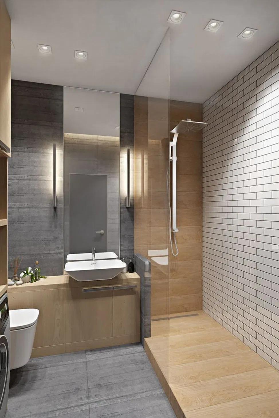 Photo of 24 schlechte innenarchitektur 14 | megasiana.com #bathroomid