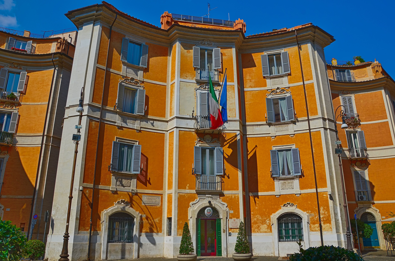 carabinieri-building-rome.jpg (4912×3240)