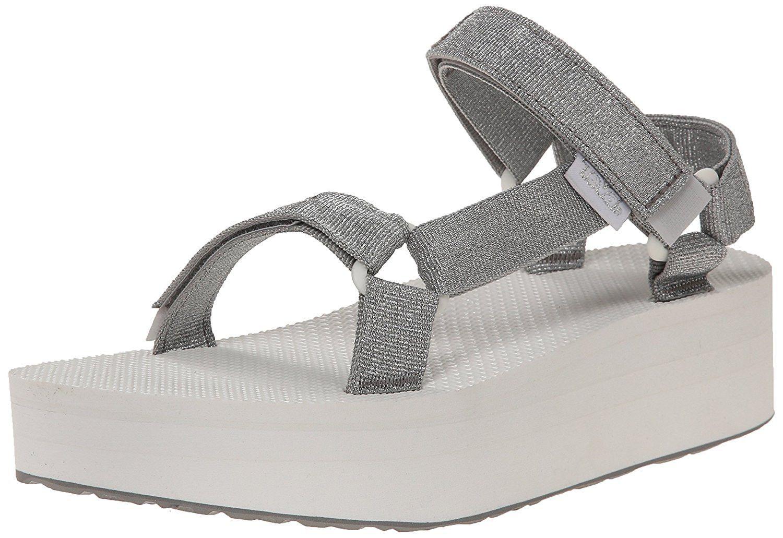 d4ef839c42550f Teva Women s Flatform Universal Sandal