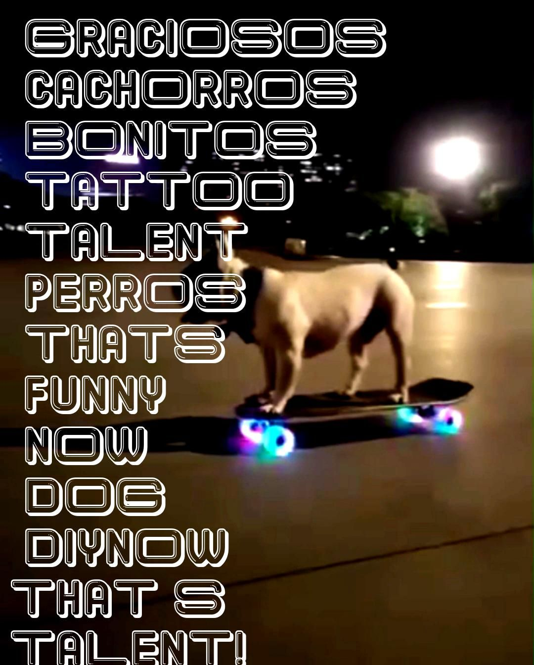 thats talent  diy funny tattoo bonitos cachorros graciososNow thats talent  diy funny tattoo bonitos cachorros graciosos PRODUCT FEATURES Infrared sensing It will escape...