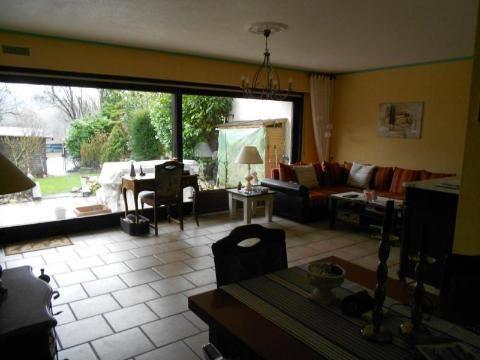 Reihenmittelhaus kaufen in 50129 Bergheim I HK68413388