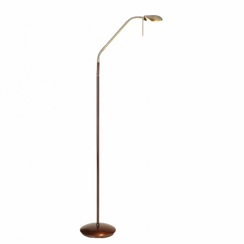 Small Macys Floor Lamps