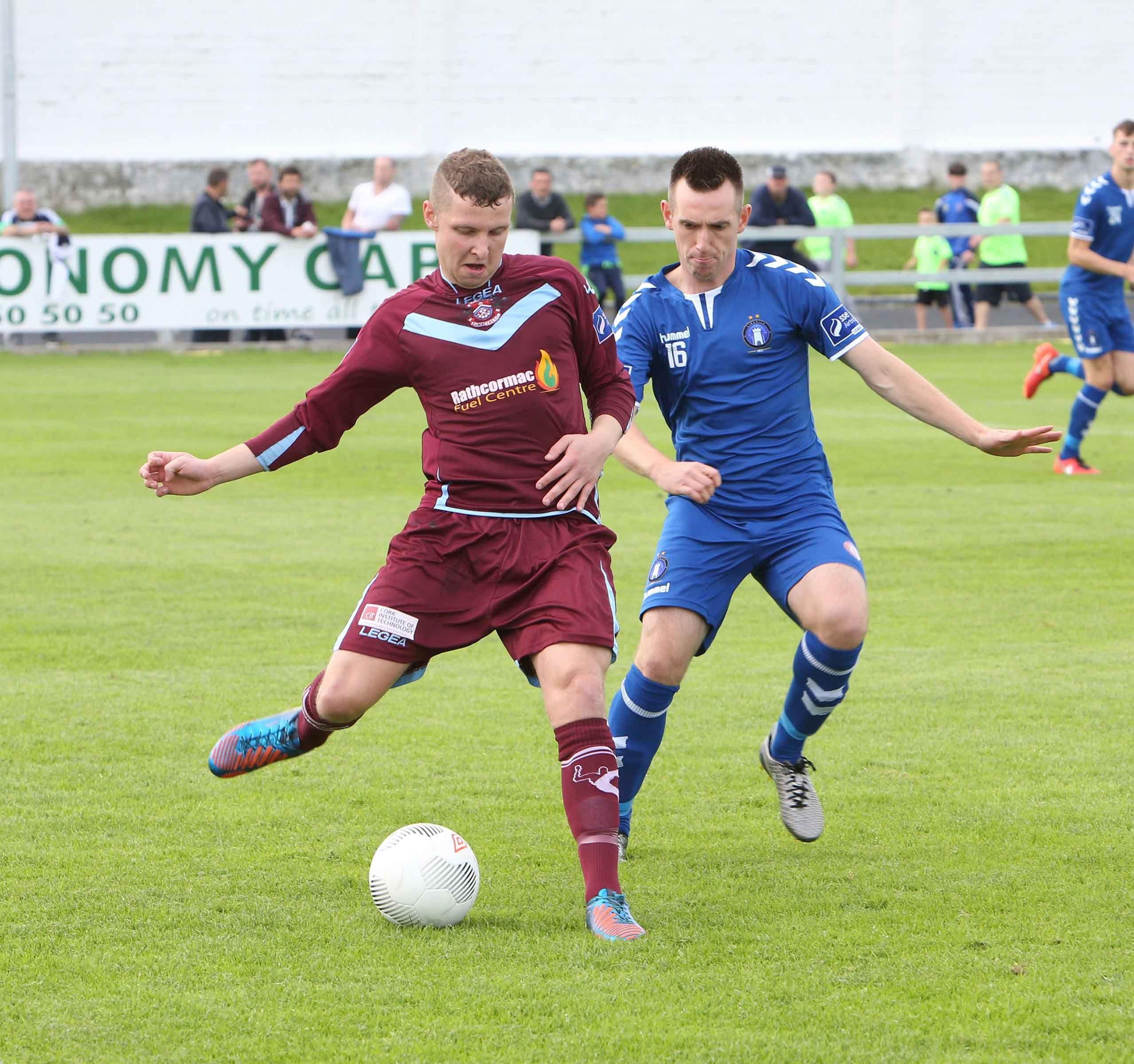 Drogheda vs Cobh Ramblers Football Live Stream 29Jun