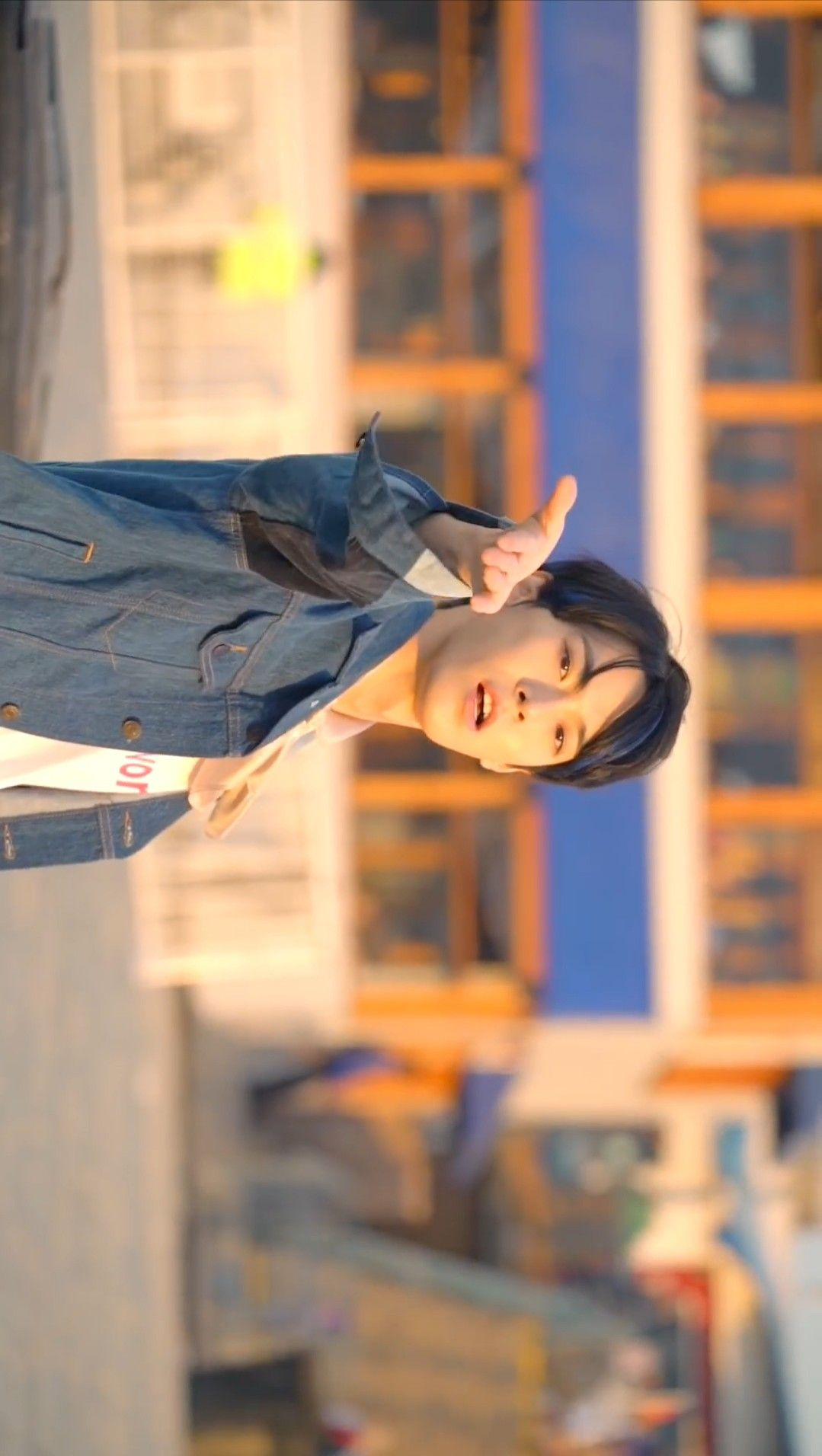 Doyoung Nct Nct127 Doyoung Nct Xiao Gambar