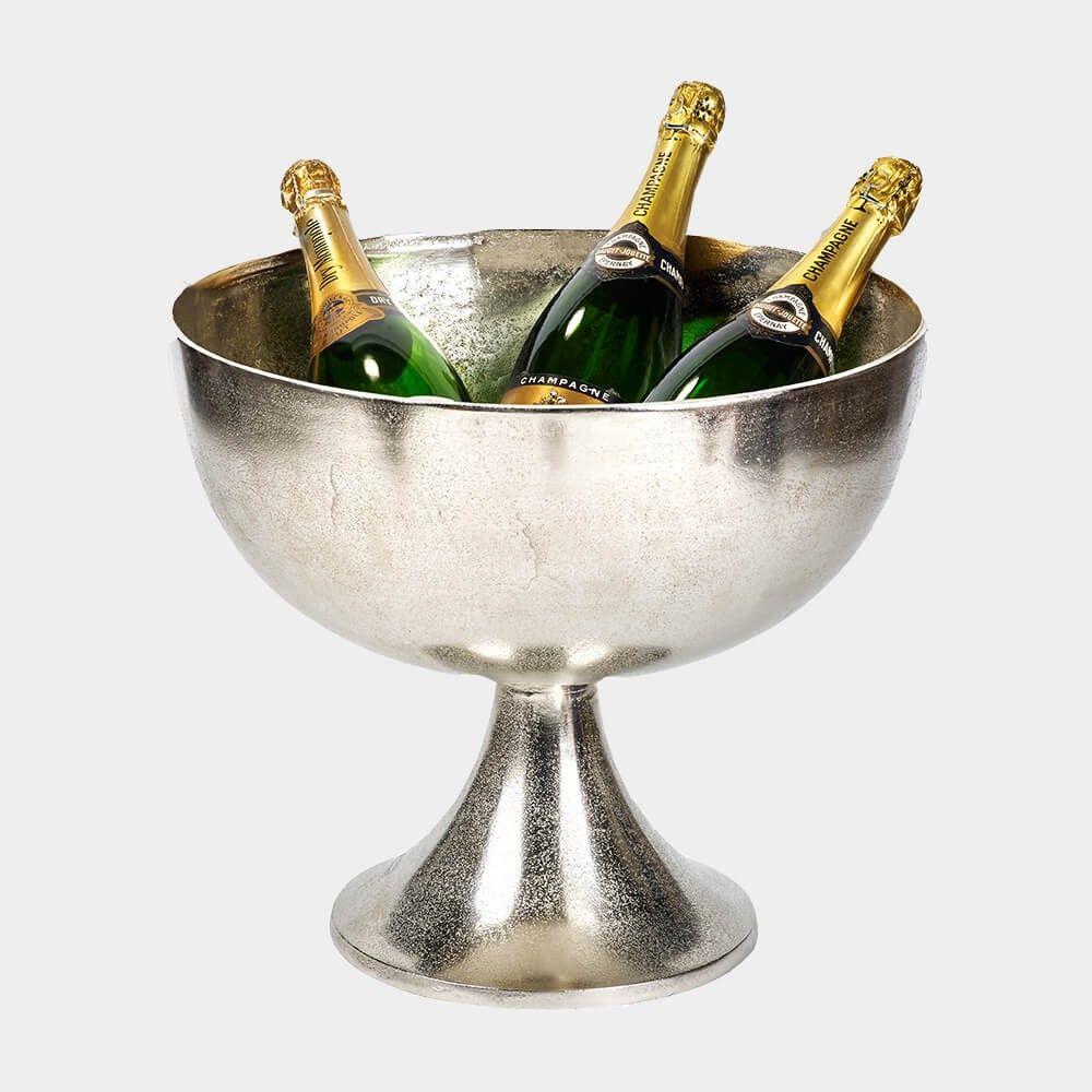 Znalezione obrazy dla zapytania wmf michalsky cooler do sz&ana 06.5062.6040 & Znalezione obrazy dla zapytania wmf michalsky cooler do szampana ...