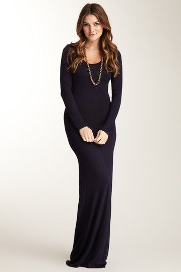 8dda31b4d4 Go Couture Dresses on HauteLook