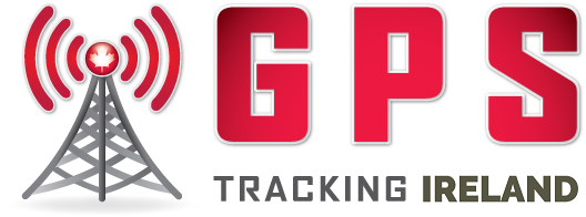 Gps Tracking Devices Vital Part Of Your Day To Day