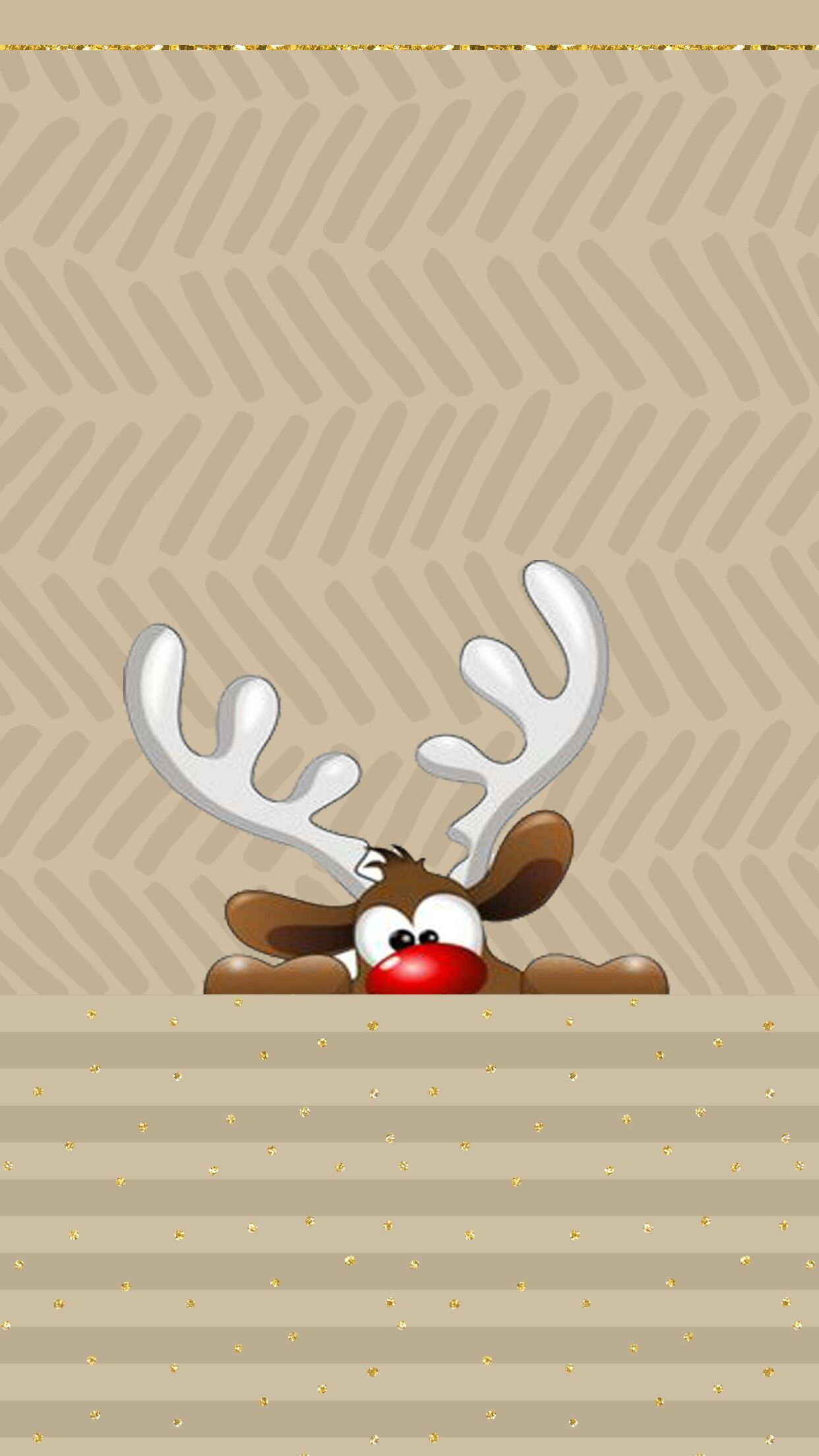 iPhone Wall: Christmas tjn | iPhone Walls: Christmas & HNY ...