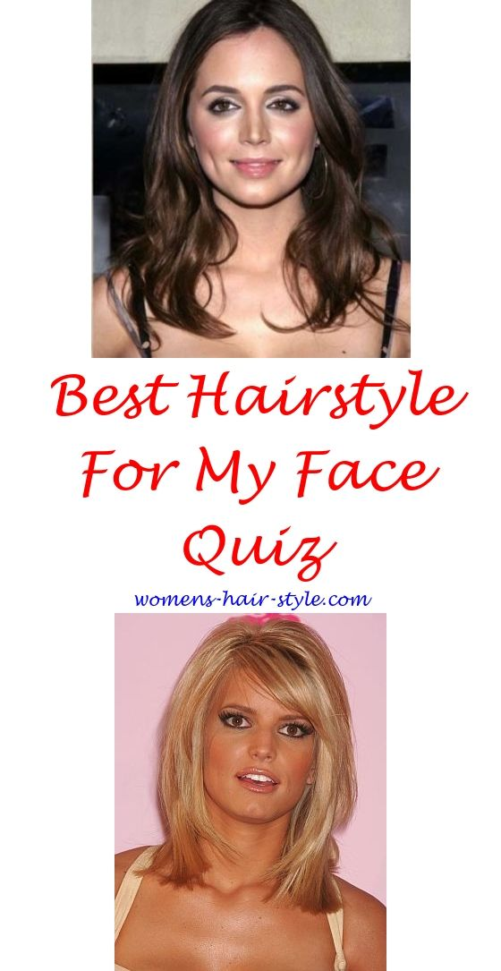 Women Hair Color Purple Katy Perry   Womens hairstyles ...
