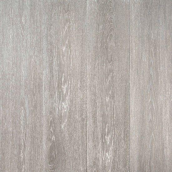 Grey Kitchen Tiles Texture: African Grey Wood Texture