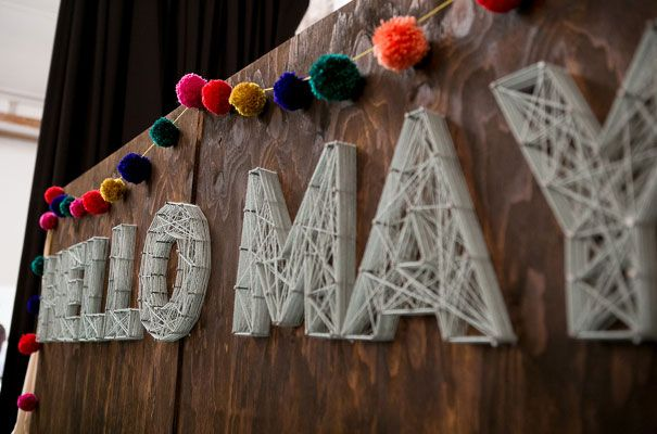 one-fine-day-creative-bridal-fair-exhibition-sydney-melbourne48