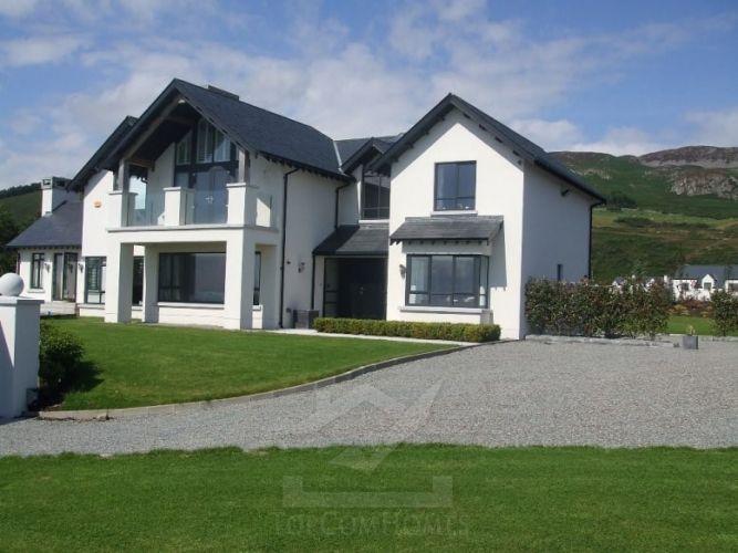 Real estate   5 bedroom. 5 bedroom house for sale  Seahill   Rampark  Jenkinstown  Dundalk