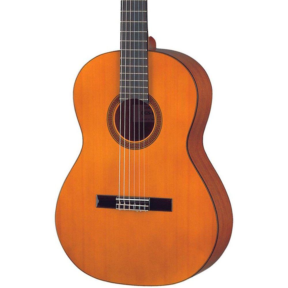 Yamaha Cgs Student Classical Guitar Yamaha Guitar Classical Acoustic Guitar Yamaha Acoustic
