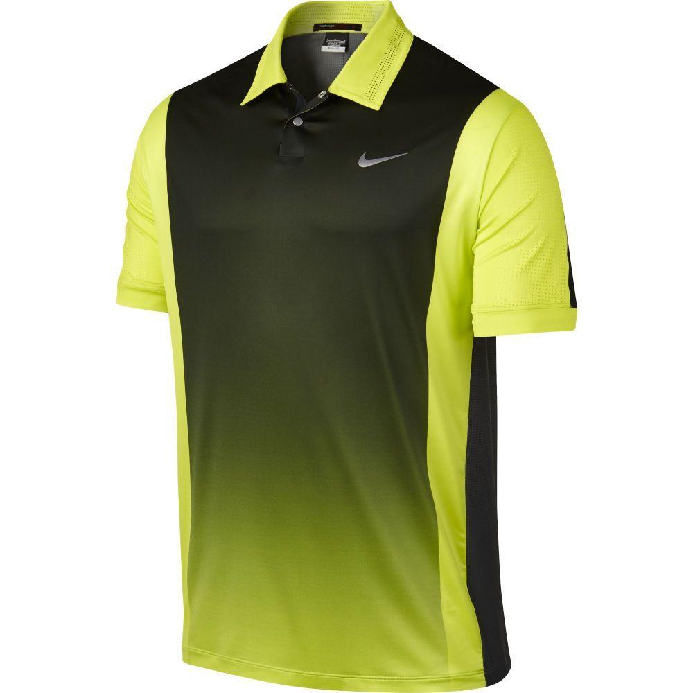 entre Invitación cómodo  Nike Golf Tiger Woods Collection TW Print Polo Shirt | Golf fashion, Womens  golf fashion, Printed polo shirts