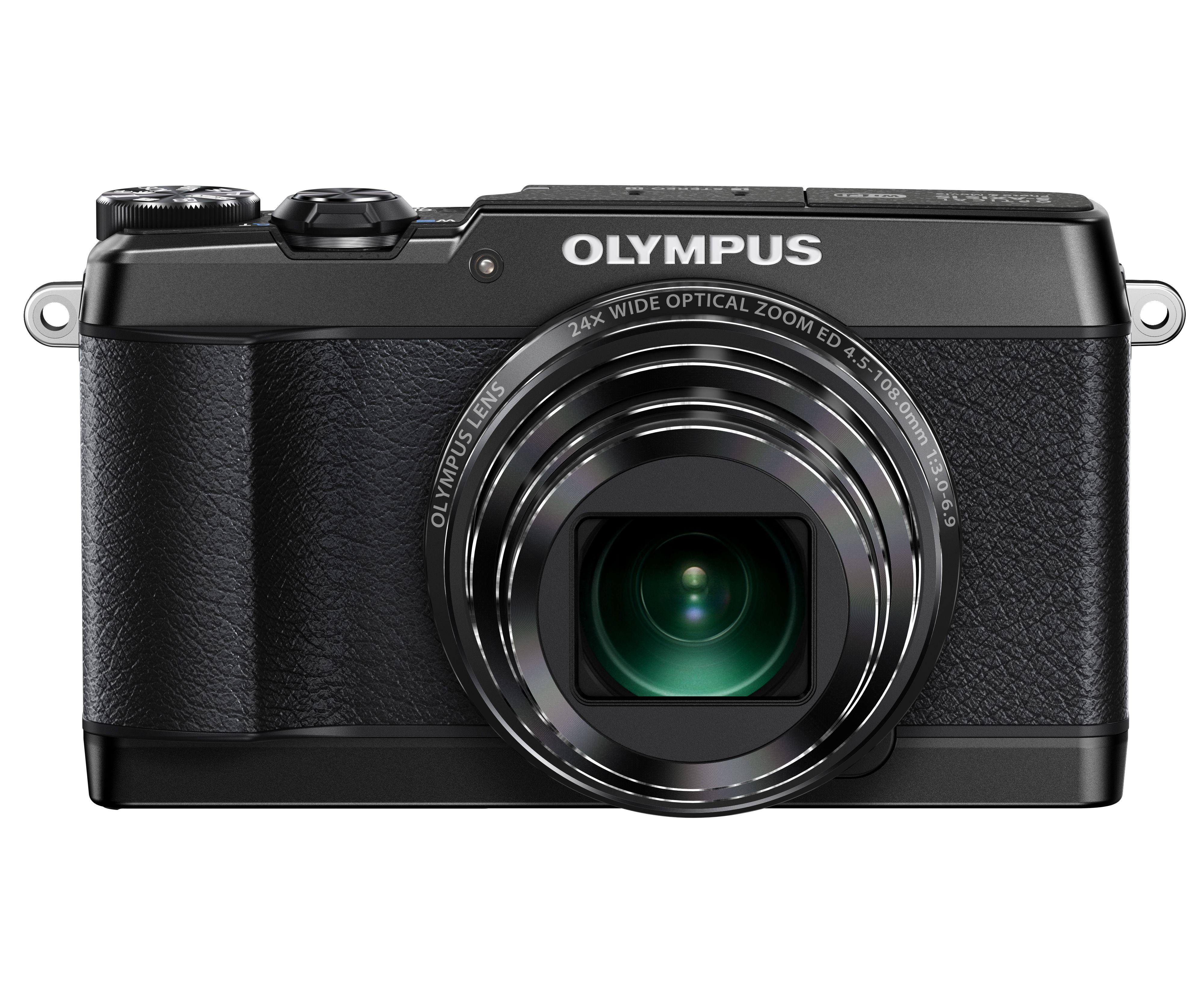 Olympus SH-1   SH-1. Irresistible desde todos los ángulos   Pinterest