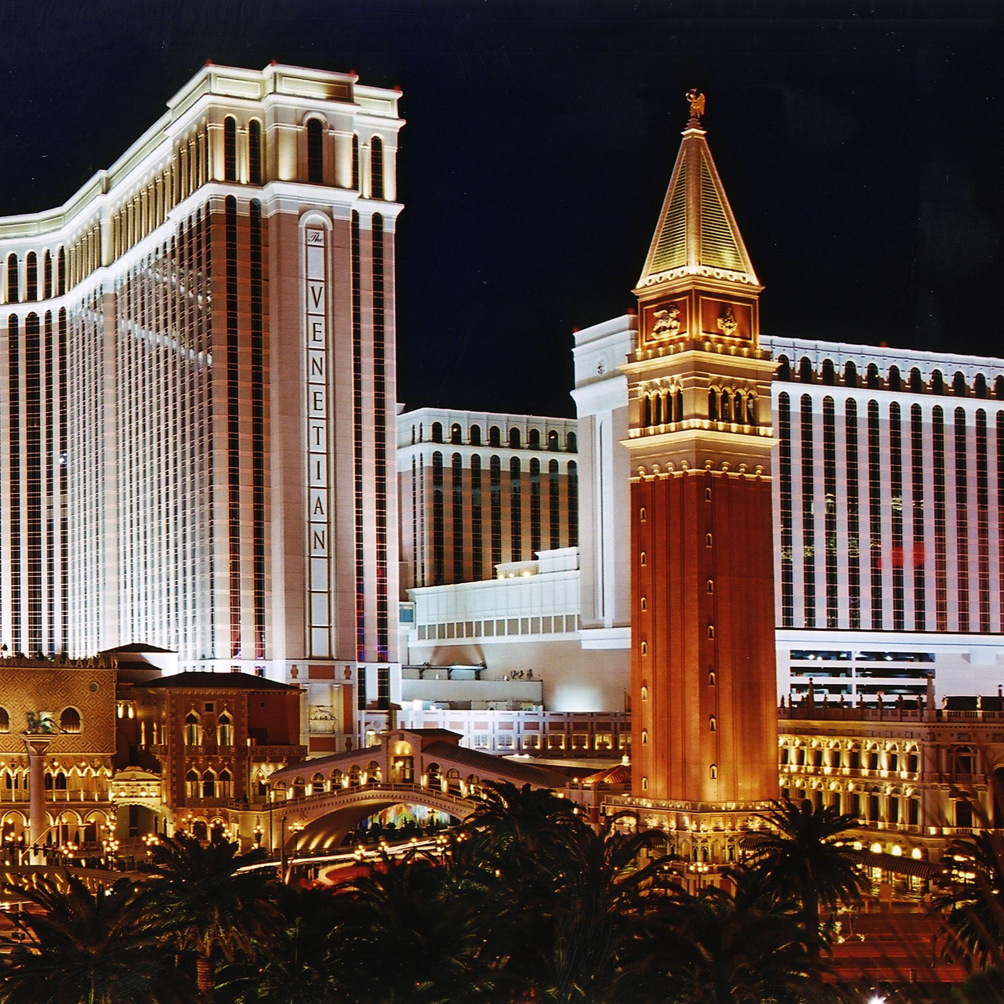 The venetian las vegas hotel deals - Accommodations Venetian Palazzo Las Vegas Hotel Bucket List Pinterest Hotel Suites Vegas And Palazzo Las Vegas
