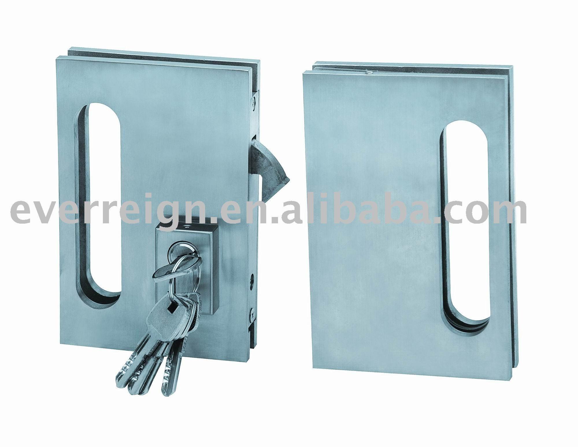 Exterior Key Lock For Sliding Door Httpthewrightstuff