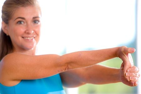 top 6 arthritis exercises for hands  arthritis and back