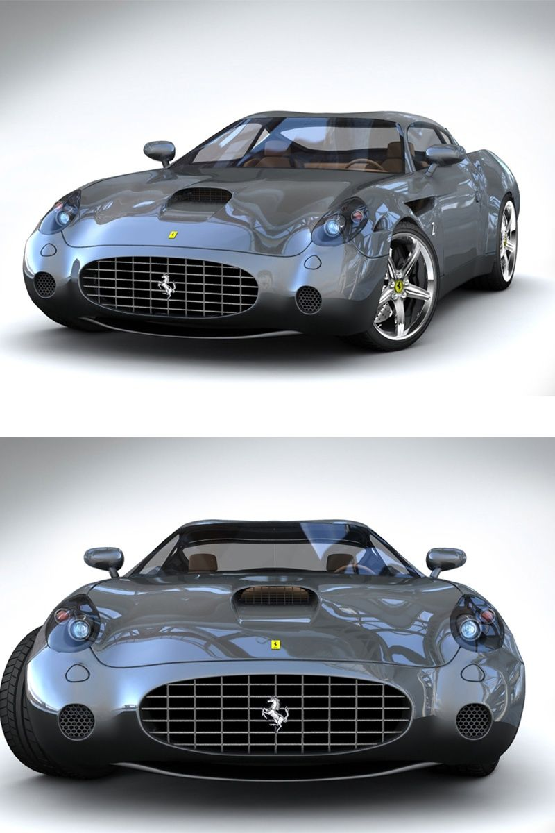 Pin de Silvio Nardini em Cars  78a0d19f334