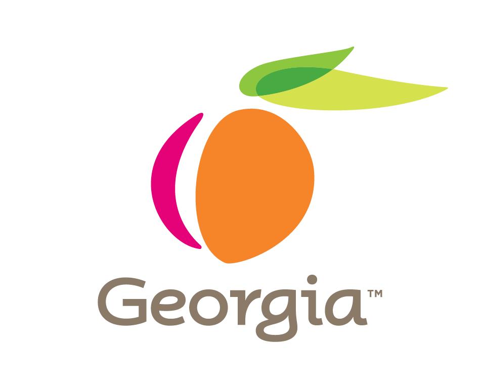 Georgia State Outline Bulldogs Ga8 Georgia Bulldogs Georgia Bulldogs Shirt Woodworking Kit For Kids