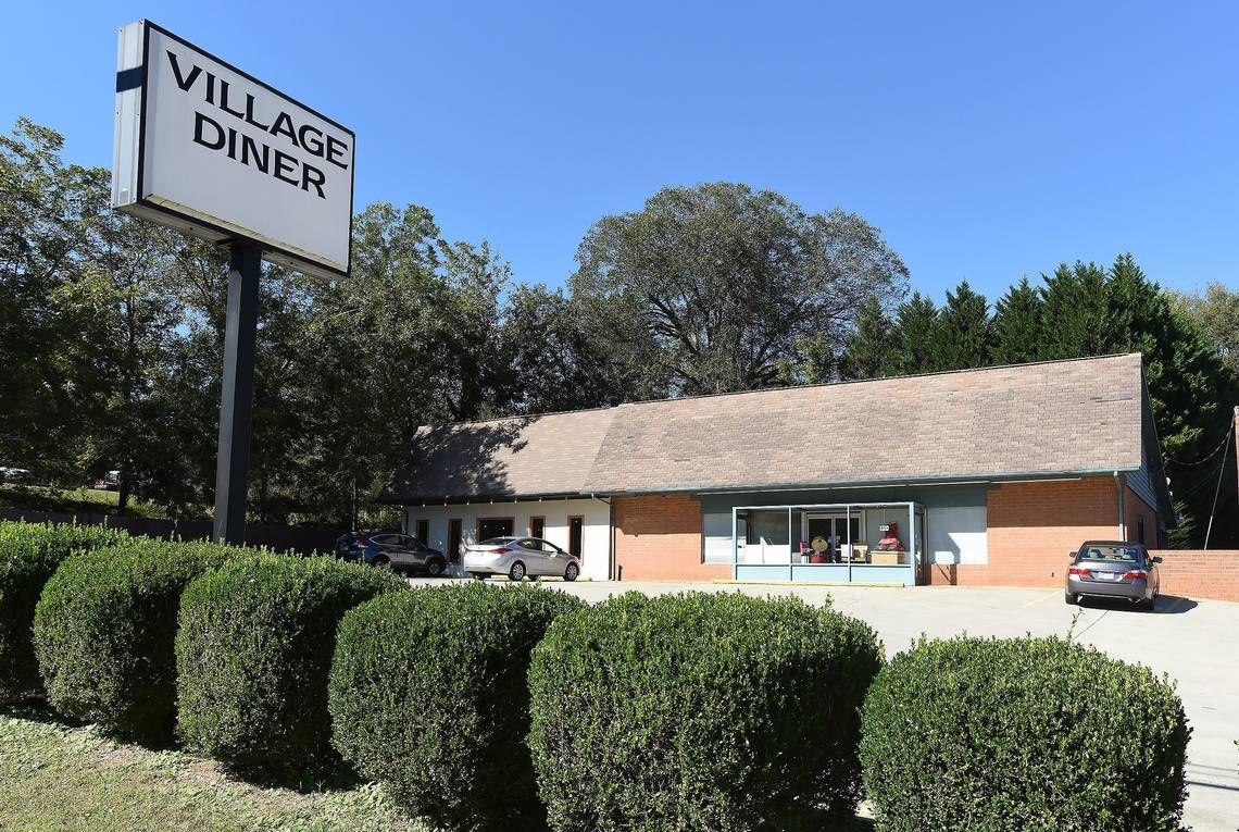 Village Diner Hillsborough Nc Food Restaurants To Try