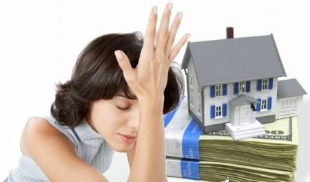 Tips para saber que debemos tener en cuenta al arrendar un departamento o casa http://www.minuevohogar.cl/2013/01/15/%C2%BFen-que-debo-fijarme-al-arrendar-un-departamento-casa/