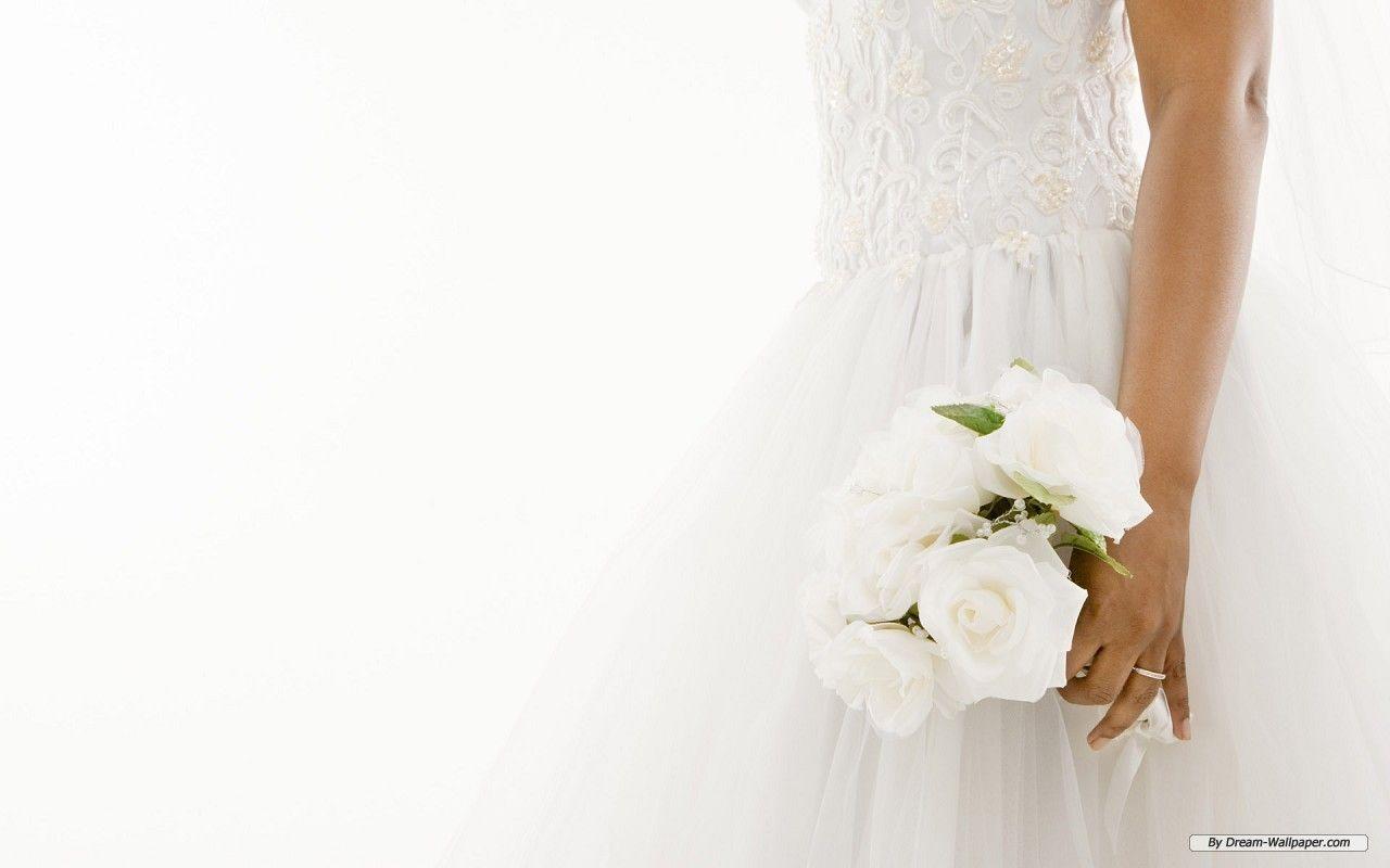 Bride And Groom Wedding HD Desktop Wallpaper Widescreen High 1920x1200 Picture Wallpapers 47