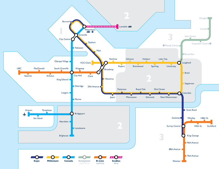 List of Vancouver SkyTrain stations - Wikipedia, the free ... Yvr Map on abq map, lhr map, gru map, tpa map, mke map, man map, ind map, vancouver map, pbi map, stl map, rdu map, seattle bus tunnel map, yyz map, mdw map, cmh map, san map, mci map, hnl map, ewr map,