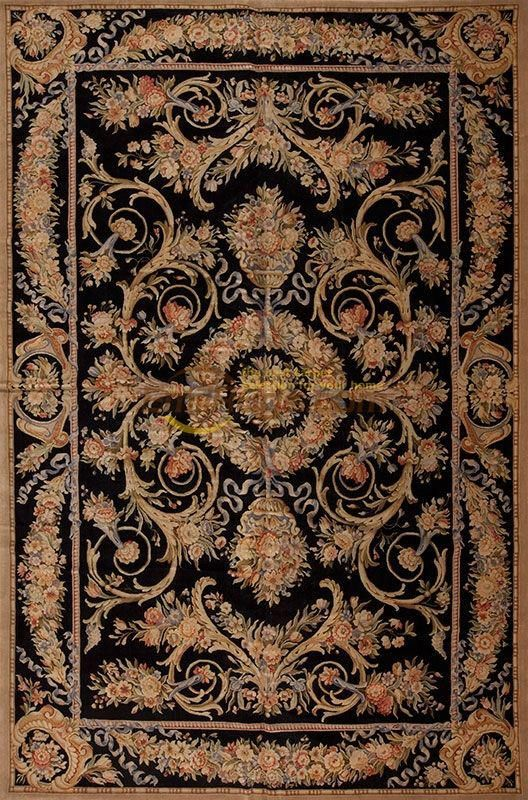 Best Carpet Runners Sold By The Foot Carpetrunnerswithborders 400 x 300