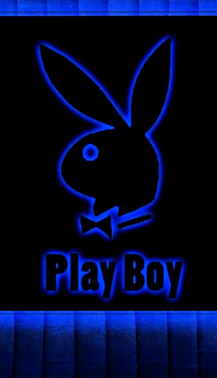 21+ Best Playboy Symbol Wallpaper