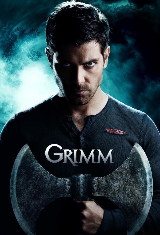 Download Grimm S05E16 HDTV x264-FLEET[rartv] Torrent - Kickass ...