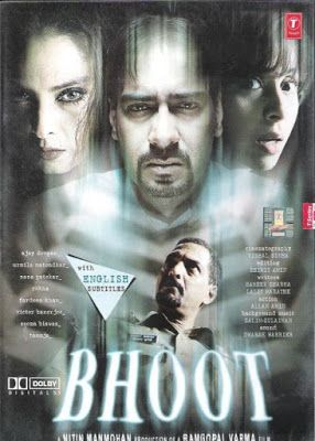 Download Bhoot Full-Movie Free