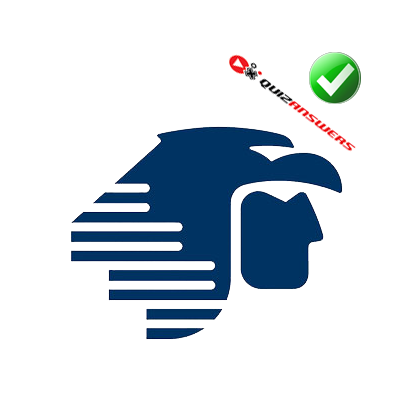 xblue-aztec-eagle-warrior-logo-quiz.pagespeed.ic   all car