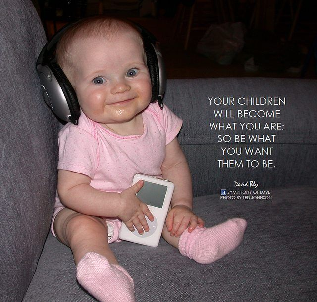 Quotes #words #sayings | List of top 15 quotes