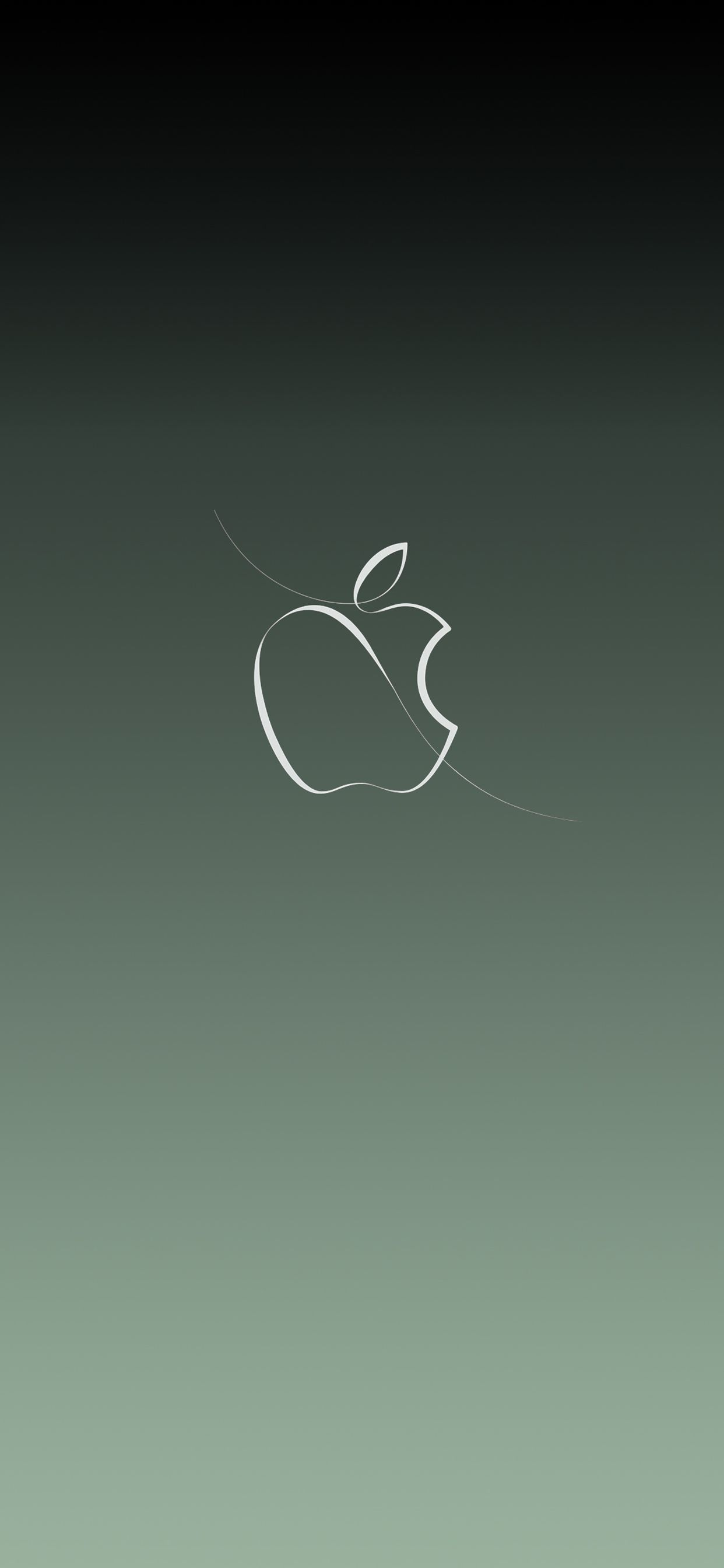 Pin By Dominic On Wallpaper Iphone 11 12 X Xs Max Apple Logo Wallpaper Iphone Apple Wallpaper Apple Wallpaper Iphone