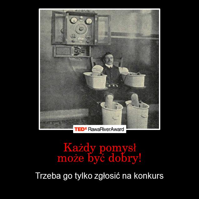 MEMiksy, czyli memy do potęgi X Vintage medical, Medical