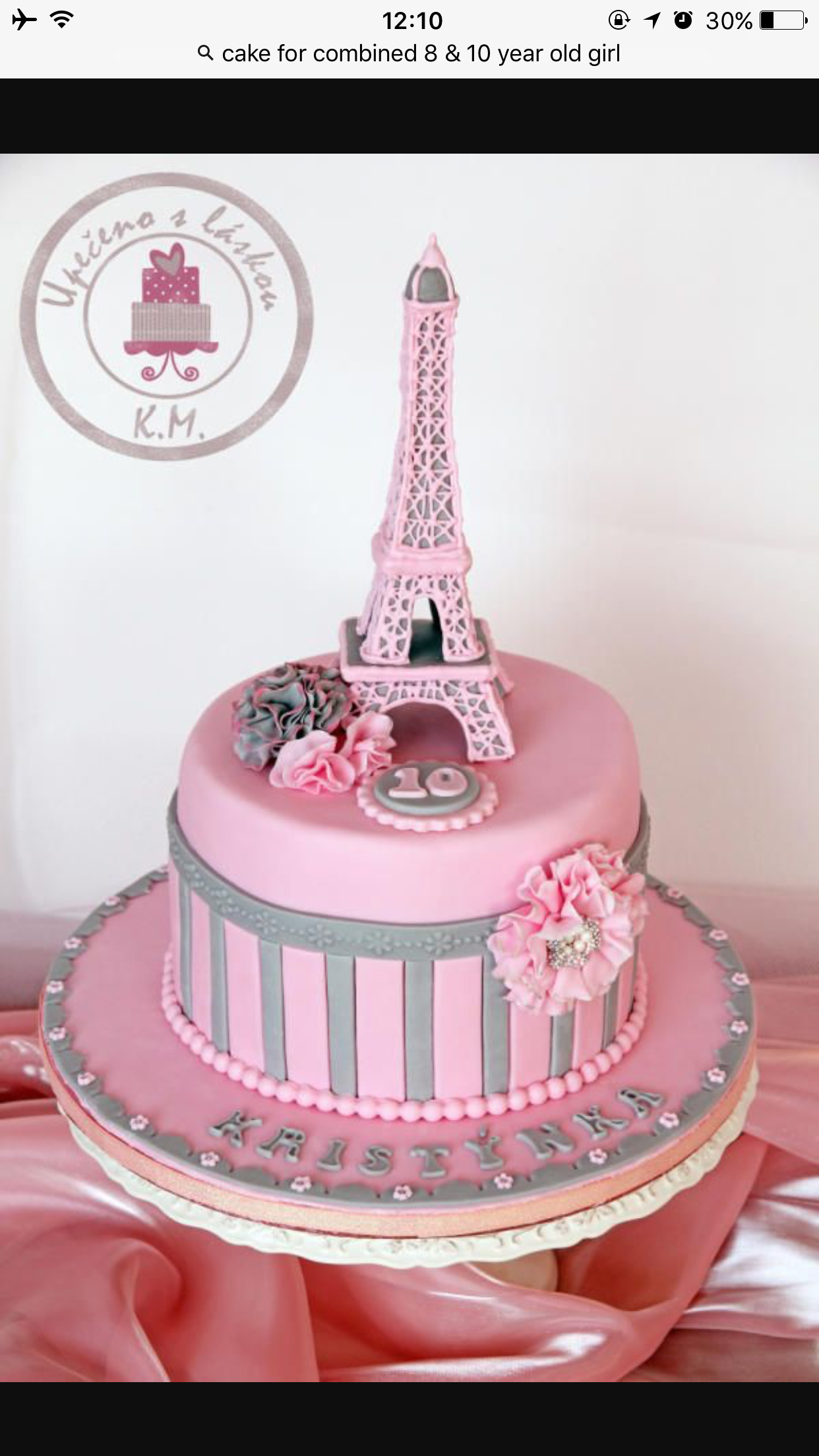 Brilliant Pin By Victoria Brewster On Paris Party With Images Paris Birthday Cards Printable Giouspongecafe Filternl