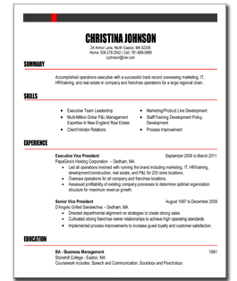 My Perfect Resume Phone Number Contact Info  My Perfect Resume  Art Gallery  Pinterest  Perfect .
