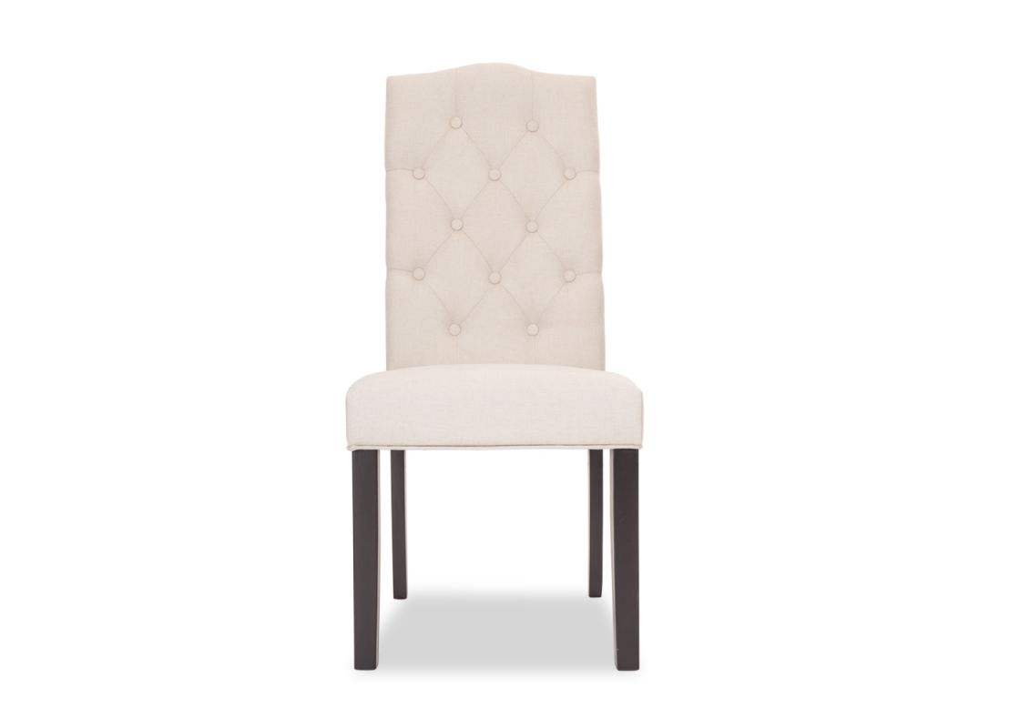 Wooden dining chairs with cushion - Jade Solid Wood Dining Chair From Durian Is Made From Sturdy Solid Wood With Fabric Upholstered