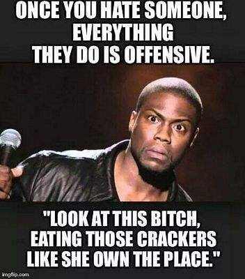 f8fe35b85cb1ad8d49f4258ec82d4d37 funny memes 4 lol pinterest funny memes and memes,Funny Memes