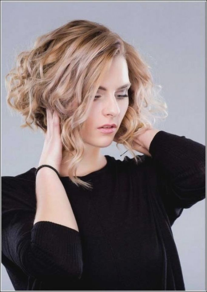 Marvelous Trendy Bob Hairstyles With The Best Curly Bob Curls Hairstyles Ideas On  Pinterest   Hairstyle Brilliant