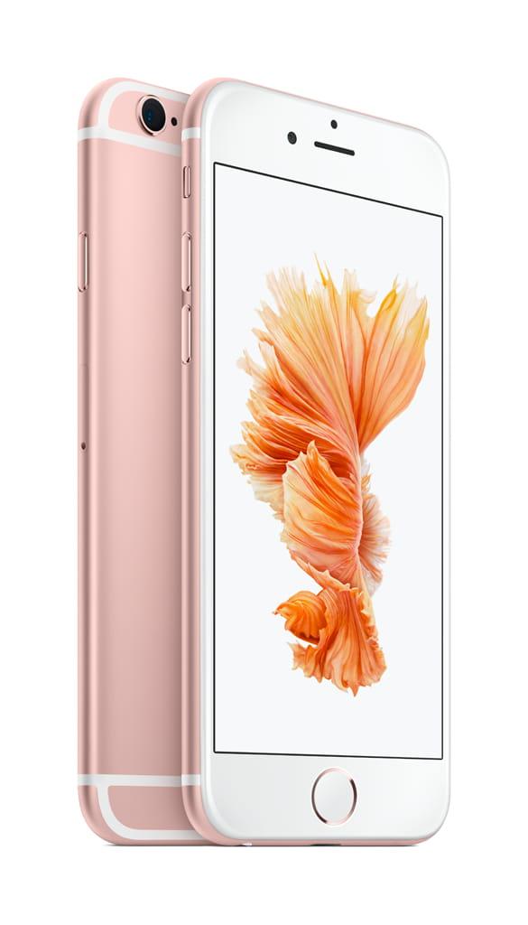 Walmart Family Mobile Apple Iphone 6s 32gb Rose Gold Walmart Inventory Checker Brickseek 149 00 50 Of Apple Iphone Apple Iphone 6s Plus Apple Iphone 6s