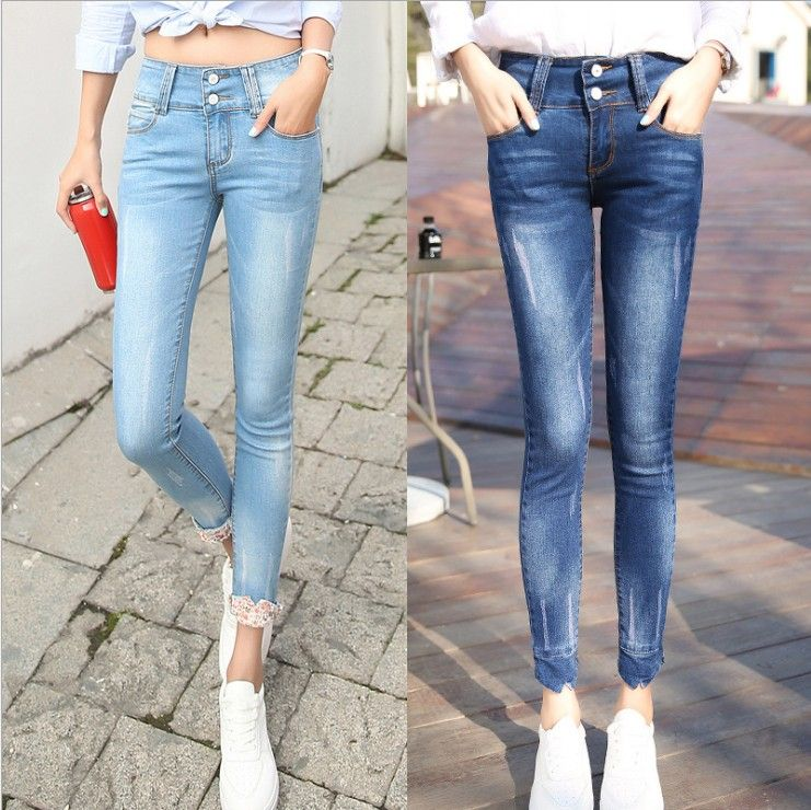 26 32 jeans