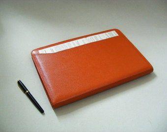 Apple Macbook Pro CaseMacbook Briefcase Business for Macbook   Etsy