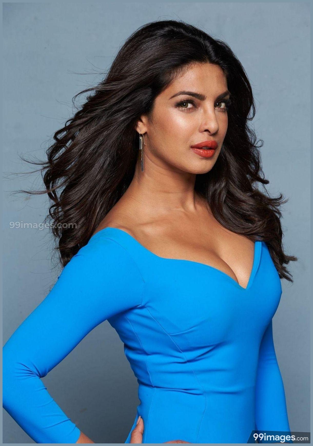 Priyanka Chopra Hot Hd Photos 1080p 6362 Priyankachopra